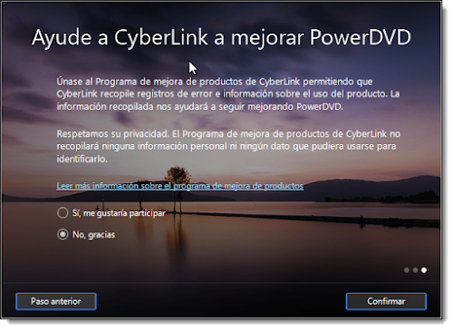 CyberLink.PowerDVD.Ultra.v19.0.1511.62.VLMOD.Multilingual-5.png