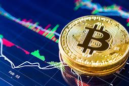 Bitcoin And Crypto Market Plummets