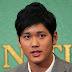 Astro japonés Shohei Ohtani anuncia que quiere irse a MLB