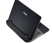 Asus G75VW Driver Download, Kansas City, MO, USA