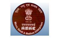 MSME- CTRL Recruitment 2019- Engineer, Technician, LDC, Officer 08 Posts