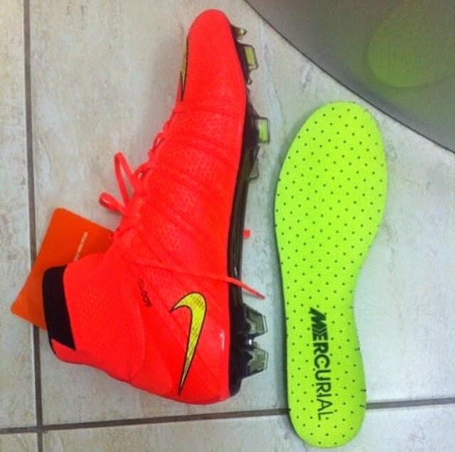 mamífero atlántico Contratación  Nike Mercurial Vapor IX Soccer Cleats Cheap Sale. Wholesale price!: Nike  Mercurial Superfly IV 2014 Performance Boots