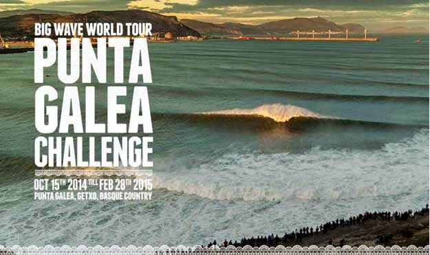 punta galea challenge 2015