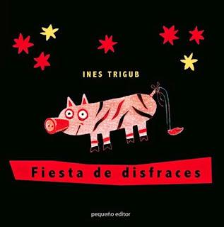 FIESTA DE D