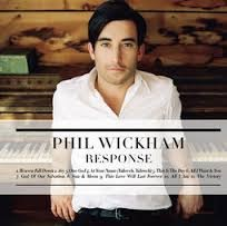 Phil Wickham Christian Gospel Lyrics God Of Our Salvation