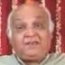 Shail chaturvedi ki hasya kavita, age, wiki, biography