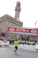 8° Deejay Ten Firenze - foto QN - La Nazione