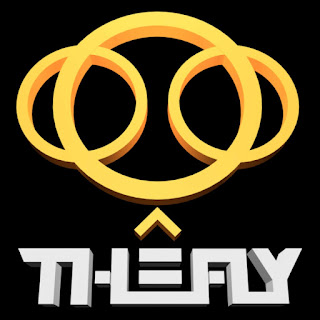 The Fly - Bercahaya on iTunes