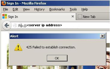 How to setup FTP server via VSFTP? | Linux Newbie