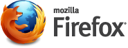 Install Firefox Browser on Archlinux