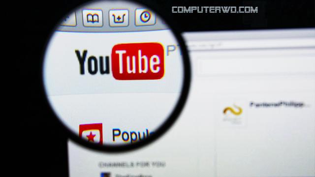 5 حيل مخفية في اليوتيوب عليك معرفتها