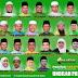 Tuduh Umno Tolak Islam DAP Yang Tolak PAS