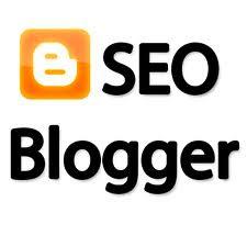 maksimalkan blog dengan pemanfaatan fitur terbaru blogger