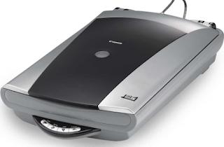 http://www.printerdriverupdates.com/2017/05/canon-canoscan-8400f-scanner-driver.html