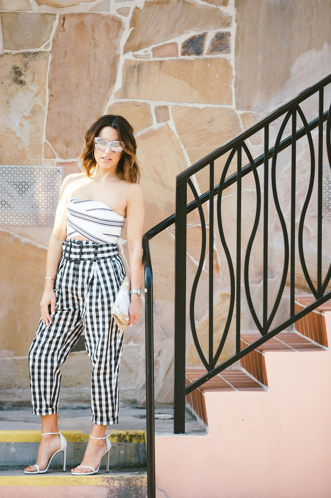 gingham-trousers-fashion-blogger-kelly-saks