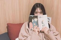 Tampil Cantik Ala Korea Bikin Kamu Jadi Idaman Pria