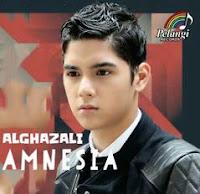Download Lagu Al Ghazali - Amnesia.Mp3 (5.14 Mb)