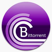 برنامج بيت تورنت للاندرويد BitTorrent for android  لتحميل ملفات التورنت رابط مباشر