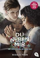 svenjasbookchallenge.blogspot.com/2017/05/rezension-du-neben-mir-und-zwischen-uns.html