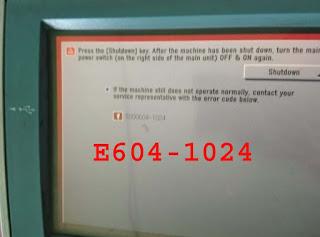 e604-1024