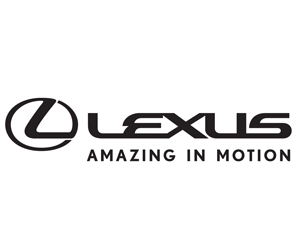Lexus LX570 2008 Electrical Wiring Diagram & Repair Manual