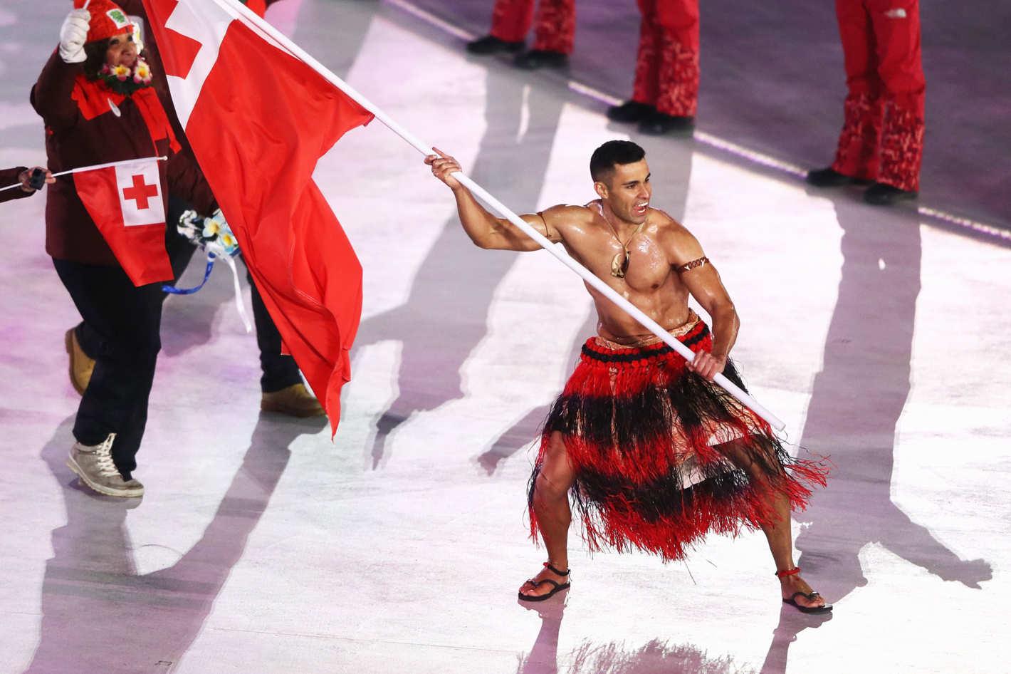 Tonga opening ceremony-2454