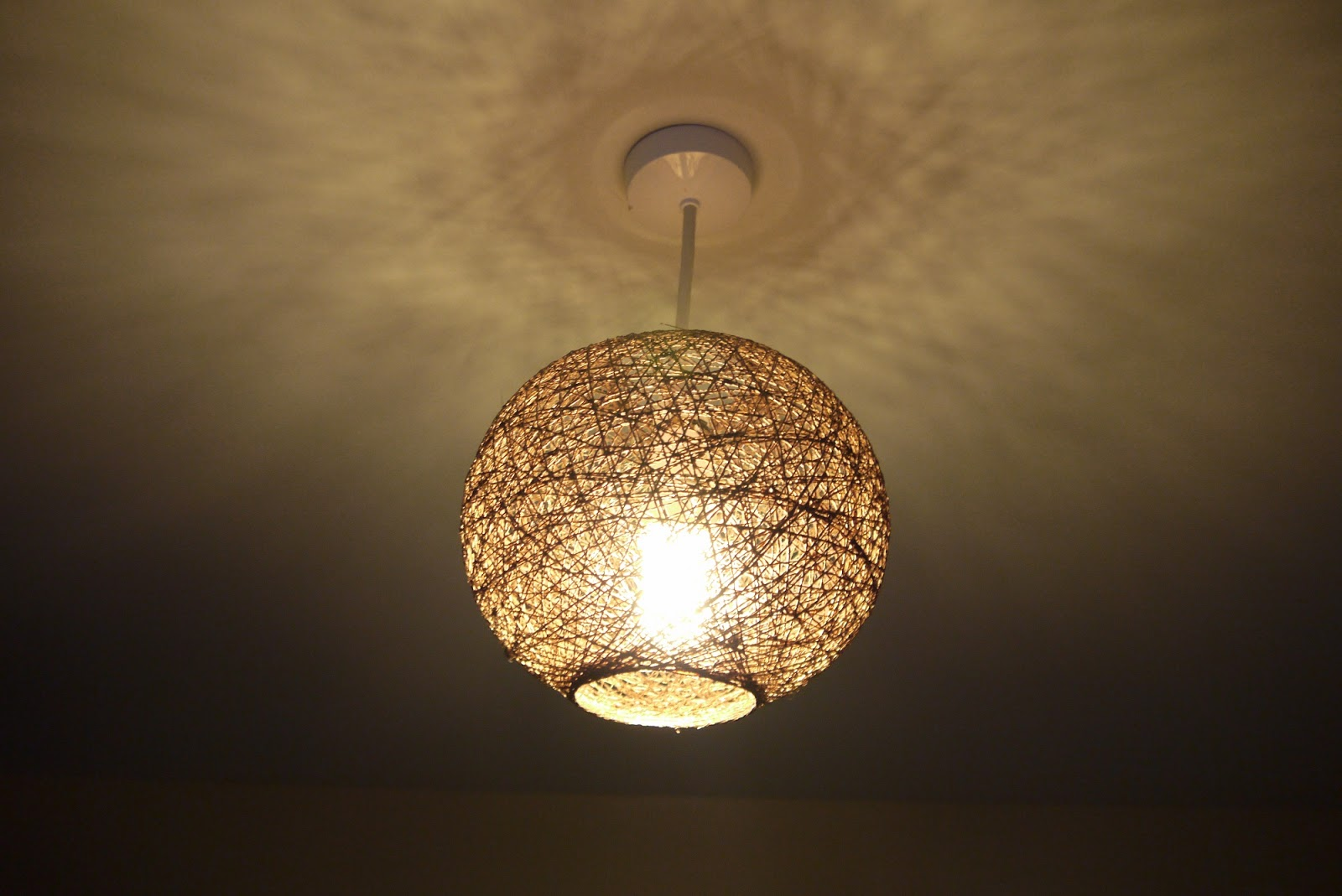 Dunelm Ceiling Lamp Shades Theline Org