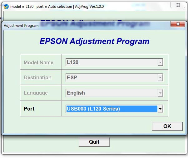 download driver epson l120 windows 10