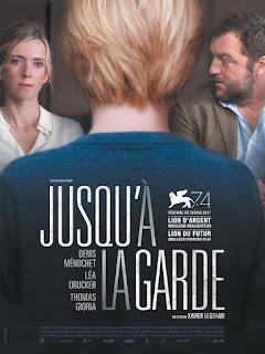 http://www.allocine.fr/film/fichefilm_gen_cfilm=248039.html