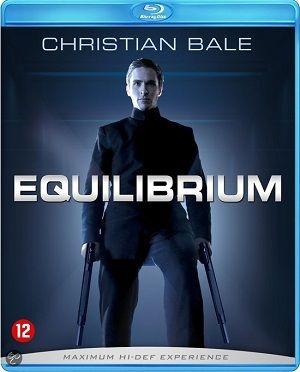 Equilibrium BRRip BluRay 720p