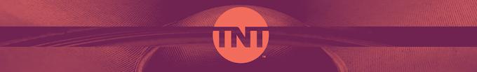 [News] Domingas Person apresenta ao vivo na TNT a 90ª Edição do Oscar® 2018