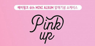 Apink-Five