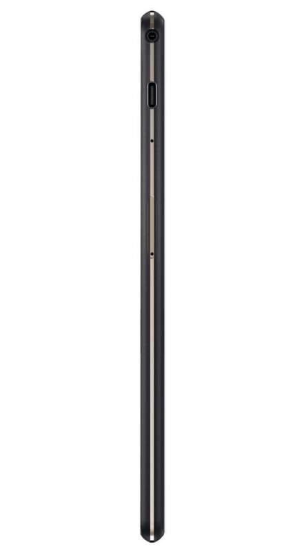 Lenovo Tab P10 - Harga dan Spesifikasi Lengkap