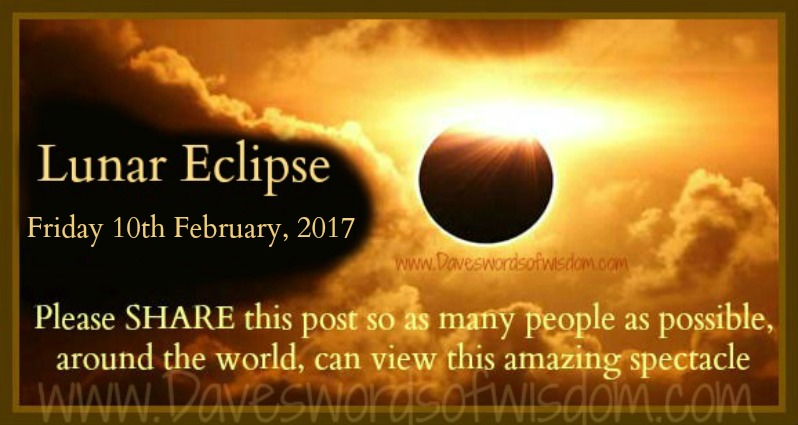 Solar Eclipse Quotes Quotes About Lunar Eclipse Quotesgram