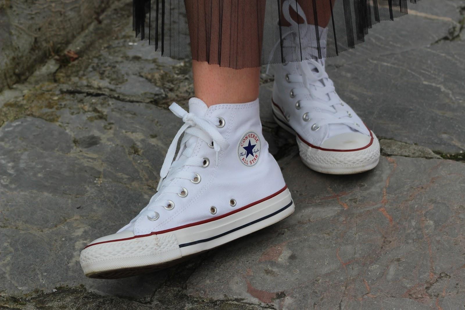 converse-high-tops