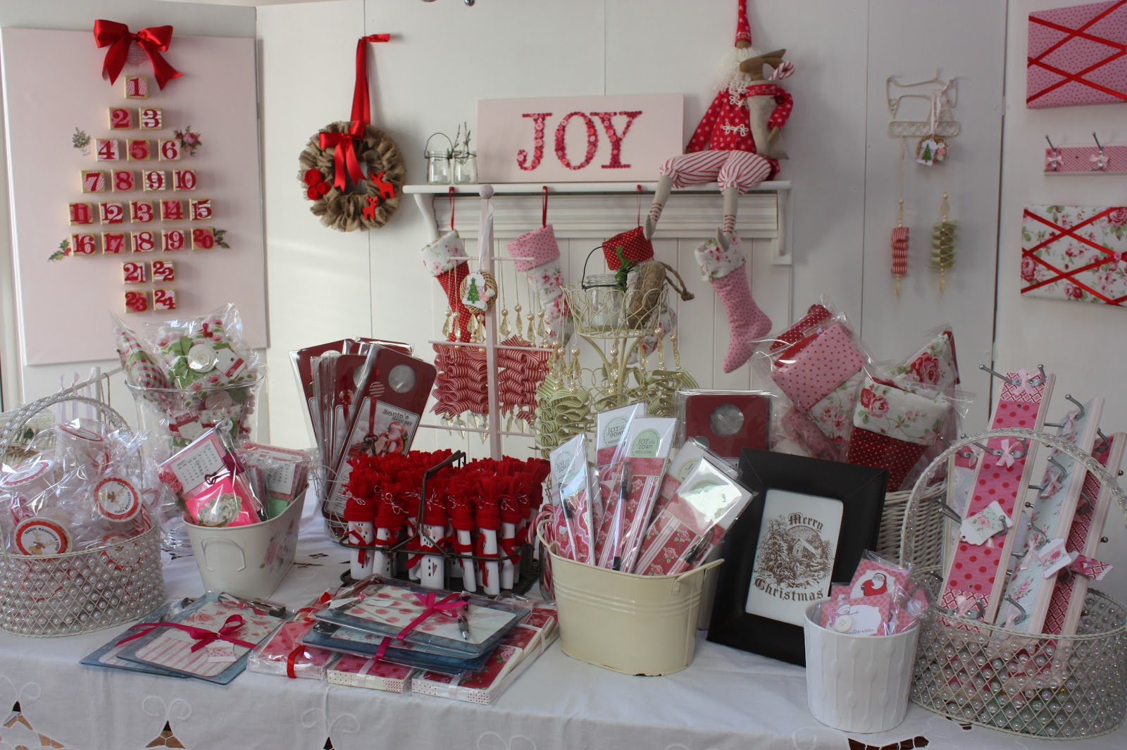 Craft Fairs In Sj November  And