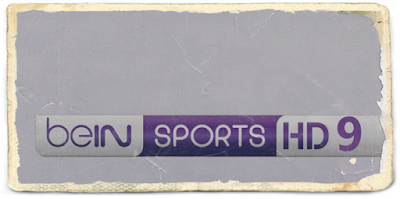 bein sports 9 bein sports bein sports bein sportsالدوري الإيطالي,الدوري الأوروبي, الدوري المغربي,الدوري الهولندي,دوري كأس الأمير محمد بن سلمان,دوري الخليج العربي, دوري النجوم القطري,كأس آسيا, دوري أبطال آسيا, برشلونة ,أتليتكو مدريد,إشبيلية,ريال مدريد,فالنسيا,إسبانيول,يوفنتوس,نابولي,إنترناسيونالي,لاتسيو,ميلان,روما,ليفربول, توتنهام هوتسبر,مانشستر سيتي,تشيلسي,أرسنال,مانشستر يونايتد,ليستر سيتي,إيفرتون,ساوثهامبتون,كريستال بالاس,ويستهام يونايتد,بوروسيا دورتموند,بايرن ميونيخ,بوروسيا مونشنغلادباخ, لايبزيغ,بايرن ليفركوزن,شالكه 04,فولفسبورغ,هرتا برلين,باريس سان جيرمان, ,الوداد الرياضي,ليل,أولمبيك ليون,مونبلييه,سانت إيتيان,أولمبيك مرسيليا,أولمبيك مرسيليا;مولودية الجزائر,الزمالك,نادي بيراميدز لكرة القدم‎,الأهلي,الهلال,النصر الرجاء الرياضي,حسنية أغادير,البنزرتي,النادي الصفاقسي الرياضي,الترجي الرياضي التونسي,النجم الساحلي,النادي الأفريقي,اتحاد العاصمة,شبيبة القبائل,وفاق سطيف , الدوري الجزائري,دوري أبطال أفريقيا,جدول كأس الاتحاد الأفريقي,تصفيات كأس أمم افريقيا, الدوري الألماني, الدوري الفرنسي ,الدوري الهولندي, aflam4you,kora-star,دوري ابطال اوروبا ,بي ان سبورت,الدورى الانجليزى,الدوري المصري,الدوري السعودي, ليفربول,الدوري الإنجليزي الممتاز,الدوري الاسباني,محمد صلاح  usa bein sports comcast bein sports tr bein sports app bein sports uverse bein sports dish bein sports streaming bein sports fios bein sport comcast bein sport channel bein sport usa bein sport tr bein sport app bein sport online bein sport streaming a bein sport a bein sport canlı izle the bein sports tv how much is a bein sports subscription bein sport 1 serie a bein sport abonnement a bein sport match a bein sport journaliste a bein sport a sport bein sport france bein sport back on directv bein sport boxing bein sport bedava izle bein sport boxing schedule bein sport ballon d'or 2018 bein sport barcelona bein sport box price bein sport bahrain bein sport biss key bein sport biz bein sport connect app bein sport connect usa bein sport commentators bein sport canlı izle bein sport connect price bein sport canli bein sport channel number directv bein sports c line c'est quoi bein sport max c'est quoi bein sport bein sport c bein sport c'est quel chaine c'est quelle chaine bein sport bein sport c band frekuensi bein sport c band bein sport haber c bein sport hd bein sport hd 3 bein sport hd 5 bein sport hd izle bein sport hd 11 bein sport hd 7 bein sport hd7 live bein sport hd 8 bein sport hd1 izle ballon d'or bein sports d smart bein sport haber d smart bein sport d smart bein sport haber kaçıncı kanal d smart bein sport 1 d smart bein sport haber frekans d smart bein sport hangi kanalda d smart bein sport haber ekleme d smart bein sport 1 kaçıncı kanalda d smart bein sport haber hangi kanalda bein sport en español bein sport english bein sport en xfinity bein sport españa bein sport en directv bein sport en español comentaristas bein sport en espanol directv channel bein sport en español directv bein sport espanol spectrum e bein sport e 16 bein sport elife bein sports e18-4 bein sport e16 4 bein sport es'hailsat (25.5° e) bein sport bein e sport presentatrice now e bein sport progrq e bein sport e ligue 1 bein sport bein sport france bein sport free live bein sport free live stream bein sport france programme bein sport fubo bein sport fenerbahçe bein sport fios channel bein sport france streaming bein sport facebook f bein sport bein sport f1 bein sports connect f.r bein sport 3 streaming f bein sport 2 streaming f bein sport 1 streaming f bein sport d jd f bein sport live f bein sport haber f bein sport streaming f bein sport guide bein sport go bein sport galatasaray bein sport ggg vs canelo bein sport galatasaray canlı izle bein sport grille tv bein sport gratuit bein sport germany bein sport grille tv fr bein sport gopay g bein sport bein sport g hgfe streaming bein sport streami g bein sport 1 bein sports tv g bein sport 1 streamin g gshare 3 bein sport g.saray-schalke (bein sports 1) bein sport live g bein sports h d 2 bein sports h d 5 h cup bein sport bein sport h d 1 bein sport h 1 canlı izle bein sport h 2 بث مباشر bein sport hd1 live bein sport h d 3 bein sport h 265 bein sport in comcast bein sport iptv bein sport in usa bein sport in directv bein sport in spanish bein sport in directv what channel bein sport izle bedava bein sport izle canlı i bein sport i live bein sport hd1 bein sports u verse bein sports uverse package bein sports u bein sport jobs bein sport jadwal bein sport jordan bein sport juventus bein sport journaliste bein sport jakarta bein sport jordan customer service bein sport japan bein sport justin tv bein sport juve vs mu j league bein sports pourquoi j'ai bein sport gratuit j'ai plus bein sport bein sport j j'ai bein sport gratuit bein sport kuwait bein sport kenya bein sport ksa bein sport kablo tv bein sport koora bein sport kampanya bein sport key bein sport kadın spikerleri bein sport kesintisiz izle bein sport kingofsat k vision bein sport paket k vision bein sport bein sport k bein sport 4k frekuensi bein sport k vision bein sport hd k vision bein sport di k vision bein sport 1 k vision bein sport 4k live k net bein sport bein sport live stream bein sport live stream free bein sport login bein sport live free bein sport live tv bein sport la liga bein sport live streaming youtube bein sport locker room bein sport logo l bein sport 1 bein sports l l'expresso bein sport l'expresso bein sport 2018 l'expresso bein sport horaire l'offre bein sport l'application bein sport l'abonnement bein sport l'equipe bein sport l'expresso bein sport twitter bein sport maç özetleri bein sport max bein sport mena bein sport m3u bein sport max 1 izle bein sport miami bein sport match bein sport membership bein sport mena schedule bein sport my account m.bein sport m.tr.bein sports m tr bein sports canlı m.video bein sport m.vidio bein sport lahi m bein sport m.tr.bein sports canli izle m video bein sport 1 m.video bein sport 2 m.liveonlinetv247 bein sport bein sport news bein sport news live bein sport network bein sport ñ bein sport nba bein sport number bein sport nfl bein sport narradores bein sport no longer on directv bein sport news arabic bein n sports bein sports nz schedule bein sports on live bein sports n live stream tuff n uff bein sports bein sports en espanol bein sports on directv bein sports on stream bein n sports en vivo n chaine bein sport bein sport on comcast bein sport online free bein sport on dish bein sport on sling bein sport on fios bein sport özet bein sport on directv bein sport optimum bein sport on dish network bein sports o bein connect o bein sports open sport o bein connect bein sports o noso derbi interview eto'o bein sport 2014 open sport o bein sport bein sport o bein connect bein sport mac o bein sport program bein sport package bein sport programmation bein sport ps4 bein sport provider bein sport premier league bein sport phone number bein sport payment bein sport programacion bein sport premier league schedule bein sports p p^rogramme bein sport p tv bein sport bein sport 1 1080p izle bein sport 1 480p izle bein sport 240p bein sports connect s.p. streaming bein sport qatar bein sport qatar number bein sport qatar schedule bein sport qatar careers bein sport qatar renewal bein sport qatar subscription bein sport qatar telephone bein sport quelle chaine bouygues bein sport qatar jobs bein sport qatar contact us beoutq bein sport bein q sport q canal es bein sport bein sport q streaming live streaming bein sport q bein sport q 1 bein sport tr izle bein sport tr canli izle bein sport true bein sport tr program bein sport tr youtube bein sport tr live stream bein sport tr apk bein sport tr iptv m3u bein sport tr acestream r bein sport mundo r bein sports r bet bein sport bein sport tr canlı izle bein sport rbet tv bein sport r frekans bein sports rbet contratar bein sport r bein sport connect r bein s sports bein s bein sport bein sports izle s sport bein connect s sport bein kaçıncı kanal s'abonner bein sport s'abonner bein sport connect s'abonner bein sport free s'inscrire bein sport connect s'abonner bein sport sfr t bein sports t mobile bein sports at&t uverse bein sports at&t directv bein sports bein sports t v guide programme t bein sport grille t bein sport programme t v bein sport grille t v bein sport bein sport t.v live bein sport usa live bein sport usa schedule bein sports username and password bein sport uae bein sport usa twitter bein sport ufc bein sport usa live stream free bein sport ufc live u verse bein sports man u bein sports u verse tv bein sports bein sports (u.s. - english) usee tv bein sport 2 usee tv bein sport 1 bein sport u telefondan izleme afc u 19 bein sport bein sport verizon bein sport videolig bein sport verizon channel bein sport verizon fios channel number bein sport vs directv bein sport vs comcast bein sport video bein sport vlc bein sport vs beoutq bein sport vacancies celtic v rangers bein sports celtic v hearts bein sports ggg v canelo bein sports celtic v aberdeen bein sports joshua v parker bein sports liverpool v cardiff bein sports watford v liverpool bein sport leicester v wolves bein sports leeds v preston bein sports everton v southampton bein sports bein sport watch bein sport wiki bein sport watch online bein sport watch live bein sport watch online free bein sport wikipedia español bein sport website bein sport with directv bein sport without cable bein sport wifi www bein sports tv live www bein sport www.bein sports/world cup www.bein sport 1 www bein sports connect www.bein sport 1 live www.bein sport hd1 www.bein sport live stream www.bein sport hd2 www.bein sports arabia.com bein sport xfinity bein sport xtra bein sport xbox one bein sport xtra live bein sport xsport bein sport xtra live streaming bein sport xfinity stream bein sport xfinity cost bein sport x bein sport xspor x bein sport x bein sport 1 xfinity bein sports xspor bein sports 1 x spor bein sports navi x bein sport x sport bein sport izle x spor tv bein sport x sport tv bein sport bein sport x sport bein sport youtube tv bein sport yayın akışı bein sport youtube bein sport yalla shoot bein sport yorumcuları bein sport your zone bein sport yalla bein sport yurtdışı bein sport yalla koora bein sport yahsat movistar y bein sport vodafone y bein sport euskaltel y bein sport mediapro y bein sports orange y bein sport usuario y contraseña bein sport bein sport y partidazo bein sports y bein sport zidane bein sport zello bein sport zamalek branch bein sport zlatan ibrahimovic bein sport zagazig bein sport zamalek bein sport zain bein sport zaaptv bein sport zle bein sport ziraat türkiye kupası bein sport gmm z bein sport hd z tele z bein sport z tv bein sport bein sport z bein sport 01 bein sport 01 hd bein sport 06 bein sport 06 hd bein sport 01 live bein sport 02 live bein sport 04 bein sport 03 hd iptv bein sport 01/07 bein sport hd 07 live psg barca 4-0 bein sport barca bayern 3-0 bein sport barca milan 4-0 bein sport barcelone chelsea 3-0 bein sport juventus barca 3-0 bein sport psg bale 3-0 bein sport 0 bein sport comment s4abonner 0 bein sport bresil argentine 3-0 bein sport paris barcelone 4-0 bein sport bein sport 11 bein sport 1 kesintisiz bein sport 1 izle hd bein sport 12 bein sport 1 live streaming bein sport 10 bein sport 1 izle bedava bein sport 1 turkiye 1 bein sport 1 bein sport hd 1 bein sport max 1 bein sport izle 1 bein sport live tv 1 bein sport canlı izle 1 bein sport canlı 1 bein sports fr bein 1 sports live bein 1 sport live stream bein sport 2 bein sport 2 live bein sport 2 canlı izle bein sport 2 streaming bein sport 2 arabic bein sport 2 streaming android bein sport 2 canlı maç izle bein sport 2 live stream bein sport 2 programme bein sport 2 canlı izle hd 2 bein sport 2 bein sports hd 2 bein sport max bein 2 sports live stream bein 2 sports live bein 2 sports schedule watch bein 2 sports live bein 2 sport streaming bein 2 sport canli bein 2 sport programme bein sport 3 canlı izle bein sport 3 izle bein sport 3 schedule bein sport 3 live yalla shoot bein sport 3 canlı izle xsport bein sport 3 yayın akışı bein sport 3 programme bein sport 3 yalla shoot 3 bein sport bein 3 sports live bein 3 sports live stream bein 3 sports schedule bein 3 sport izle bein 3 sport streaming bein 3 sport canlı izle bein 3 sport programme bein 3 sport tv bein 3 sport online streaming bein sport 4 bein sport 4 live streaming bein sport 4 canlı izle bein sport 4 yalla shoot bein sport 4 schedule bein sport 4 thailand bein sport 4 programme bein sport 4 france streaming 4 bein sport bein 4 sport live stream bein 4 sports live e16-4 bein sport e19-4 bein sports e207-4 bein sport playstation 4 bein sports e109-4 bein sport error e18-4 bein sport bein sport 5 bein sport 50 off bein sport 5 hd bein sport 5 live streaming bein sport 5 streaming bein sport 5 frequency bein sport 50 of bein sport 5 live stream free bein sport 5 schedule bein sport 5 canlı izle 5 bein sports bein sport 5 live stream bein sports 5 live bein sports 5 hd live stream bein sports 5 stream bein sport 5 frequency nilesat hein 5 bein sport asiasat 5 bein sport eutelsat 5 bein sport bein sport 6 bein sport 6 live stream bein sport 6hd live stream bein sport 6 streaming bein sport 6 max bein sport 6 october bein sport 6 schedule bein sport 6 hd acestream bein sport 6 kora star 6 bein sports bein 6 sports live bein 6 sport live stream 6 nations bein sports 6 nations bein sports 2018 badr 6 bein sport bein 6 sport hd bein 6 sport streaming مشاهدة 6 bein sport bein sport 7 bein sport 7 hd بث مباشر bein sport 7 live streaming bein sport 7 live stream youtube bein sport 7 schedule bein sport 7 hd frequency bein sport 7 online bein sport 7 frequency nilesat bein sport 7 kora star bein 7 sports bein 7 sports live bein 7 sport live stream bein sports 7 hd live stream bein sports 7 free stream bein sports 7 live stream arabic bein sports 7 live free 7 24 bein sport izle 7 24 bein sports bein sport 8 bein sport 8 hd bein sport 8 live stream bein sport 8 streaming bein sport 8 schedule bein sport 8 frequency bein sport 8 hd live youtube bein sport 8 programme 8 bein sports bein 8 sports live stream bein sports 8 live bein sports 8 acestream taraftarium 8 bein sport hd 8 bein sport قناة 8 bein sport مشاهدة 8 bein sport بث مباشر 8 bein sport تردد قناة 8 bein sport bein sport 9 live streaming bein sport 9 bein sport 9 schedule bein sport 9 hd live bein sport 9 hd live stream free bein sport 9 live streaming youtube bein sport 9 arabe en direct bein sport 9 max bein sport 9 max live bein sport 9 live stream bein sports 9 bein sports 9 stream bein sports 9 live stream free bein sports 9 hd stream bein sports 9 acestream bein sport 9 frequency nilesat bein sports 9 online eurobird 9 bein sport 90 in 30 bein sports 9 live bein sports 9 live stream bein sports 9 max bein sports 9 hd stream bein sports 9 hd live stream bein sports 9 online bein sports 9 schedule bein sports 9 frequency bein sports arabia 9 hd bein sports arabia 9 hd live stream bein sports arabia 9 stream bein sport 9 arabe streaming bein sport 9 aflam4you bein sport 9 arabe en direct bein sports ar 9 a sport bein sports max 9 bein sport 9 bouygues bein sport max 9 bbox bein sport max 9 bouygues bein sports 9hd bein sports channel 9 bein sports connect 9 bein sports channel 9 live stream cricfree bein sports 9 bein sport 9 chaine bein sports max 9 canlı izle bein sport max 9 canalsat bein sport max 9 chaine bein sport 9 hd cool kora bein sport 9 canlı izle bein sport 9 direct bein sport 9 direct arabe bein sports max 9 direct bein sports max 9 fr en direct bein sport 9 en direct youtube jadwal bein sport 9 desember 2017 bein sport max 9 direct streaming bein sport 9 direct live bein sport 9 en direct bein sport 9 en streaming bein sports max 9 en direct regarder bein sport 9 en direct regarder bein sport 9 en streaming bein sport max 9 en streaming voir bein sport 9 en direct bein sports 9 france bein sports 9 live free watch bein sports 9 free bein sport hd 9 frequency bein sport 9 hd frequency nilesat bein sport 9 10 frequency nilesat bein sport 9 free bein sports 9 guide bein sport 9 hd streaming gratuit bein sport 9 streaming gratuit bein sport hd 9 gratuit voir bein sport 9 gratuit bein sport 9 grille tv bein sport 9 hd live gratuit bein sport max 9 gratuit bein sports 9 hd bein sports 9 hd schedule bein sports 9 hd مباشر bein sport 9 hd live stream free bein sport 9 hd frequency bein sports mena 9 hd live bein sport 9 hd iptv bein sport tweak ios 9 bein sport cydia ios 9 bein sport 9 france izle bein sport max 9 iptv bein sports max 9 france canlı izle programme bein sport 9 juillet 2017 bein sport 9 kora star bein sport 9 kora live bein sport 9 live kora star bein sport 9 live streaming youtube bein sports max 9 live stream bein sports mena 9 live bein sports arabia 9 live bein sport 9 live youtube bein sport 9 live بدون تقطيع bein sport 9 live hd bein sports max 9 stream bein sport 9 max live bein sport 9 max en direct bein sport 9 max for live bein sport 9 max fr bein sport 9 frequency nilesat bein sport 9 nilesat bein sport 9 numericable watch bein sports 9 online bein sport 9 online live bein sports hd 9 online bein sport max 9 orange bein sport 9 hd online bein-sports-hd 9-live-online bein sport 9 program bein sport 9 programme bein sport max 9 programme bein sport 9 sfr bein sport ses 9 bein sport 9 streaming arabe bein sports 9 tv guide bein sport 9 tv live bein sport hd 9 tv live bein sport 9 firstone tv bein sports tv mobile9 bein sport 9 live tv gratuit bein sport 9 en direct tv bein sports us 9 bein sport 9 watch online watch bein sports 9 watch bein sports hd 9 bein sport 9 yalla shoot bein sport 9 hd live youtube aflam4you bein sport 9 bein sport 9 بث مباشر youtube bein sport 9 youtube bein sports 90+1 nedir bein sports 90+1 kanalı nedir iptv bein sport 6/9/2014 bein sport 9 99€ bein sports 9 99 Regarder la chaine TV Bein Sport Arabia +9 en direct , watch Channel online al jazeera sport +9 , jsc sport aljazeerasport +9 chaine de télévision sportive en ligne HD بين سبورت عربية +9 بث مباشر . مشاهدة قناة Bein Sport HD 9 بث مباشر - Bein Sport HD 9 Live En Direct شاهد البث المباشر لقناة Bein Sport HD 9 ، من خلال الانترنت على اكبر موقع للعروض والاون لاين .. عرب ميديا مشاهدة قناة Bein Sport HD 9 مصر بث مباشر بجودة عالية Bein Sport HD 9 بث مباشر, مشاهدة , بدون تقطيع, جودة عالية, لايف, مشاهدة , البث المباشر Bein Sport HD 9, الموقع الرسمى Bein Sport HD 9, شاهد نت, بث حى ومباشر, مسلسل, نقل, مباشرة, تصويت, Bein Sport HD 9 , Live,broadcasting, Online, Tv, en ligne, Channel, Stream, Bein Sport HD 9 live streaming , HD Youtube , en direct , watchfomny , aflam4you , IPTV , en ligne chaine Bein Sport HD 9 online bat mobachir , 9anat Bein Sport HD 9 , Mobachara , mochahada , بث مباشر اون لاين بجودة عالية بدون تقطيع 24h/24 , Regarder la chaine TV Bein Sport Arabia HD 9 en direct , watch Channel online al jazeera sport +9 , jsc sport aljazeerasport +9 chaine de télévision sportive en ligne HD بين سبورت عربية +9 بث مباشر arabic francais .