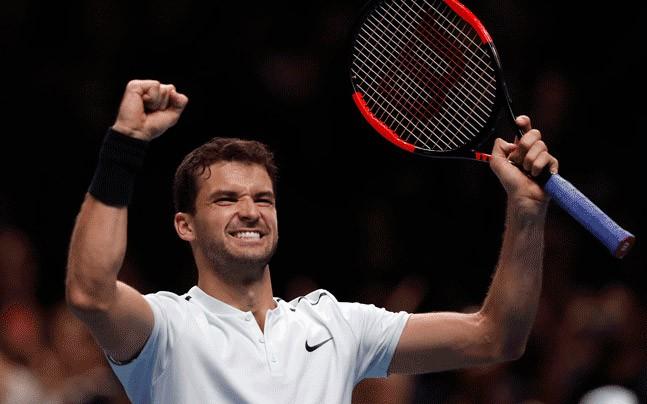 ATP-Finals-Grigor%2BDimitrov-vuot-qua-David-Goffin-de-vao-ban-ket-Thiem-danh-bai-Carreno-Busta