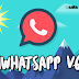 Download - FMWhatsApp v6.11 / Chamadas de Vídeo / Invite Links / Temas / 3 WhatsApps em 1 Aparelho / Base v2.16.363 / Antiban /