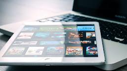 Top 13 Best Korean Drama Apps To Download Korean Movies, KDramas With English Subtitles Free in 2021