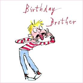 Birthday Wishes For Brother From Great Idea Lifestyles