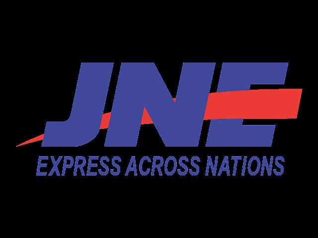 Lowongan Kerja Terbaru PT Tiki Jalur Nugraha Ekakurir (JNE)