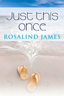 Just This Once (Escape to New Zealand #1)