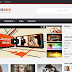 How To Setup VideoBox Blogger Template