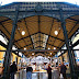 """El Mercado de Abastos se convertirá en un espacio gourmet con una decena de locales de """"gastronomía con encanto"""""""