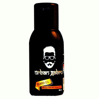 india best beard oils