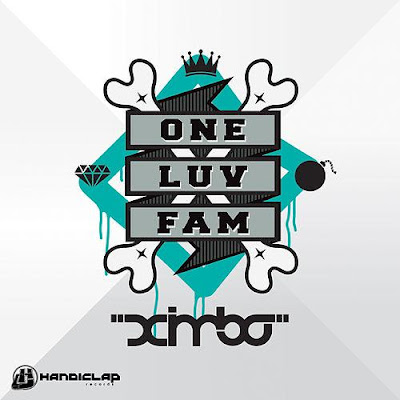 Ximbo - One Luv Fam