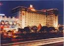 Kartika candra Hotel Jakarta