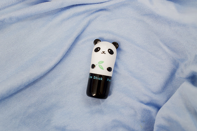 Panda's dream eye stick