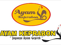 Lowongan Kerja di Ayam Keprabon - Semarang (Waitress, Cook Helper, Cleaning Service)